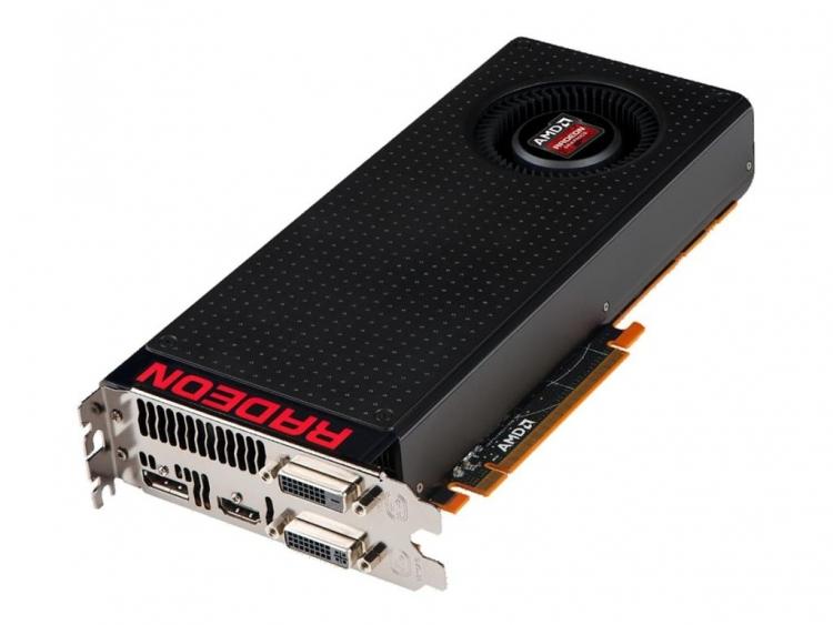 AMD RADEON R9 380X DRIVERS DOWNLOAD