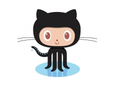 Github unaffected by US export control orders