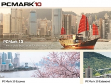 PCMark 10 Professional Edition previewed