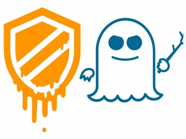 Latest Spectre patches bring big performance hits to Linux 4.20 kernel