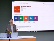 Microsoft prepares Office desktop apps for Windows