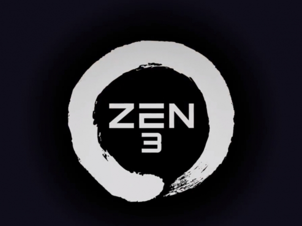 AMD CEO, Dr. Lisa Su reconfirms that Zen 3 is on track