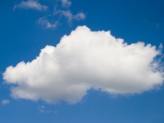 SAP  invests more in clouds