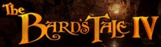 inXile to bring out new Bard's Tale IV