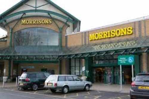 Morrisons not responsible for 2014 data breach