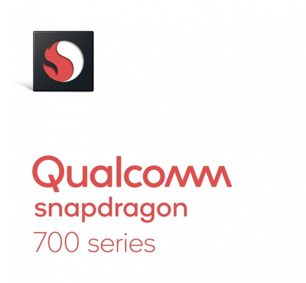 Snapdragon 700 is what people called 670