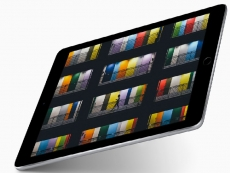 Apple plans a cheaper iPad