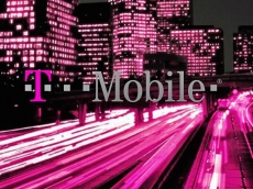 T-Mobile gives all you can eat broadband deal
