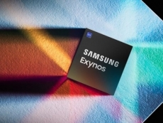 Samsung begins 5G chips mass production