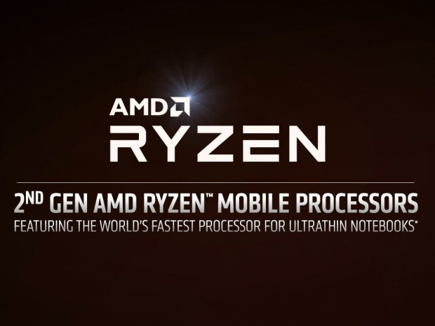 AMD will deliver Radeon Software to desktops and mobiles