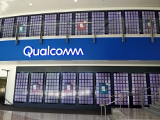Qualcomm settles with Taiwan FTC