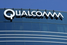 Wall Street sees life in Qualcomm