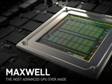 Nvidia preparing new flagship dual-GPU graphics card