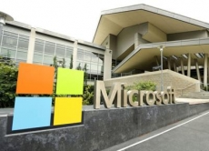 Microsoft in the secret war against Iranian hackers