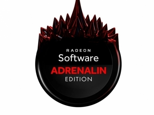 AMD releases Radeon Software 18.7.1 driver