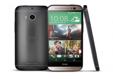 HTC drops down the loo