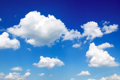 "EMEA enterprises see hybrid cloud as ""Ideal"" IT Model"