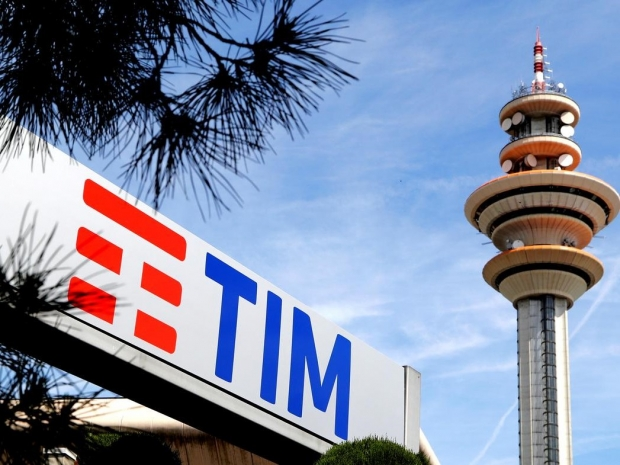 TIM to spin off data centre operations
