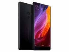 Xiaomi working on Mi Mix successor