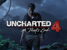 Uncharted 4: no 60 fps if it impacts game play
