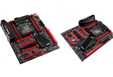 Motherboard shipments slump