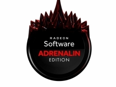 AMD releases Radeon Software 18.8.1 driver