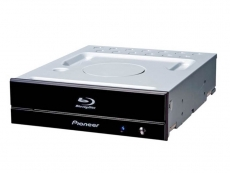 Pioneer releases combo 4K Blu-ray disc player for PC