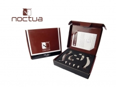 Noctua to offer free mounting kit for Skylake-X