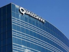 Qualcomm releases new 5G chipset