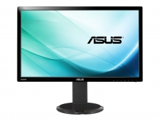 Asus announces new VG278HV 27-inch 144Hz gaming monitor