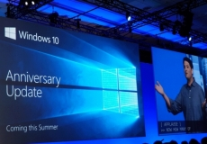 OEMS can't sell Windows 7 and 8.1