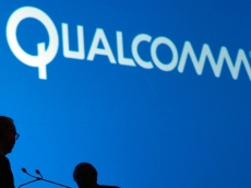 Qualcomm  to appeal $1.23 billion fine