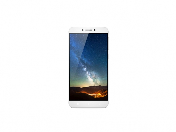 LeEco has an L2 with Helio X20 coming
