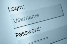 Changing passwords is bad for security