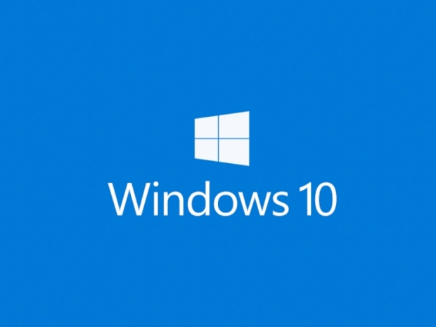 Windows Redstone 4 expected in April