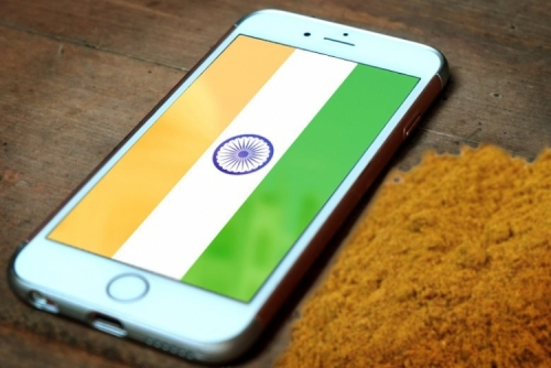 Indian government might have accidently killed its sickly telco industry