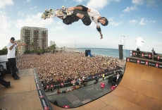 Tony Hawk confirms PS4 release in 2015