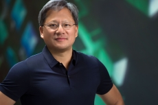 Nvidia boss says Koduri defection bad for AMD