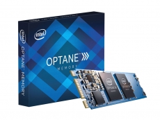 "Dell and HP advertise Intel Optane as ""memory"""
