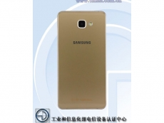 Samsung Galaxy A9 Pro details released