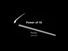 HTC teases the upcoming One M10 smartphone
