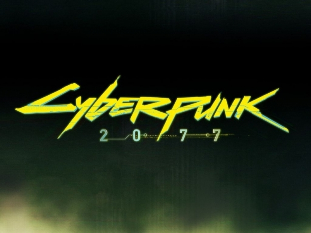 Cyberpunk 2077 E3 demo ran on single GTX 1080 Ti