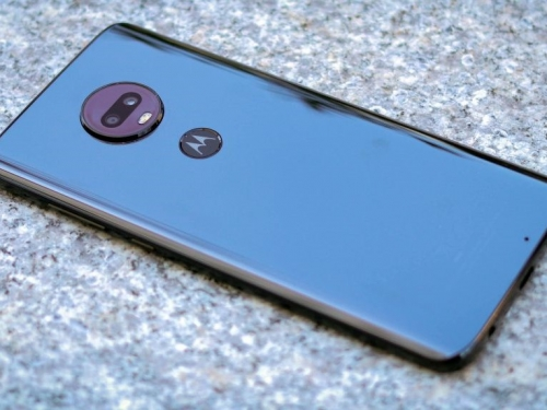 Motorola One Hyper might not live up to its billing