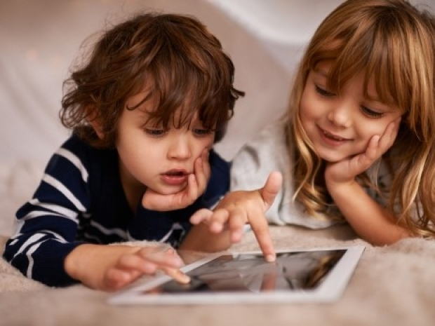Kids can easily bypass Apple Screen Time