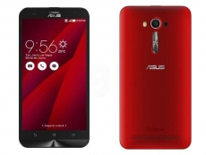 ZenFone 2 Laser is out for $199