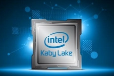 How good is Kaby Lake really?