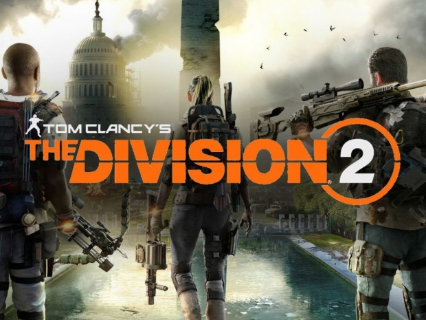 The Division 2 system requirements listed