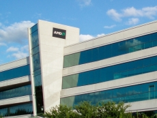 AMD releases Q2 2016 earnings