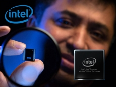 Intel talks Lakefield CPUs with Intel Hybrid CPU Technology
