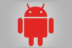 Android apps being used for blackmail